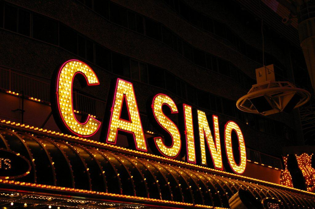 how-to-start-online-casino-in-6-steps