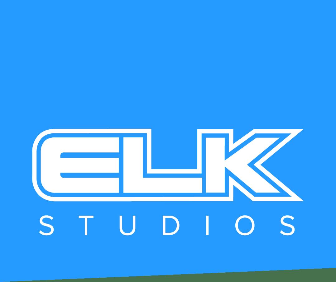 ELK Studios games