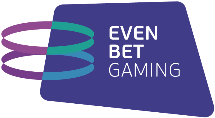 EvenBet games
