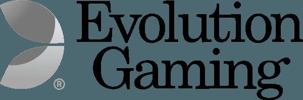 Evolution Gaming Casino Yazılımı