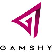 Gamshy games
