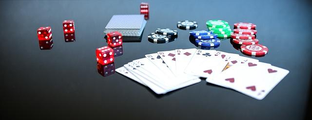 Selecting the gambling content for your online casino website