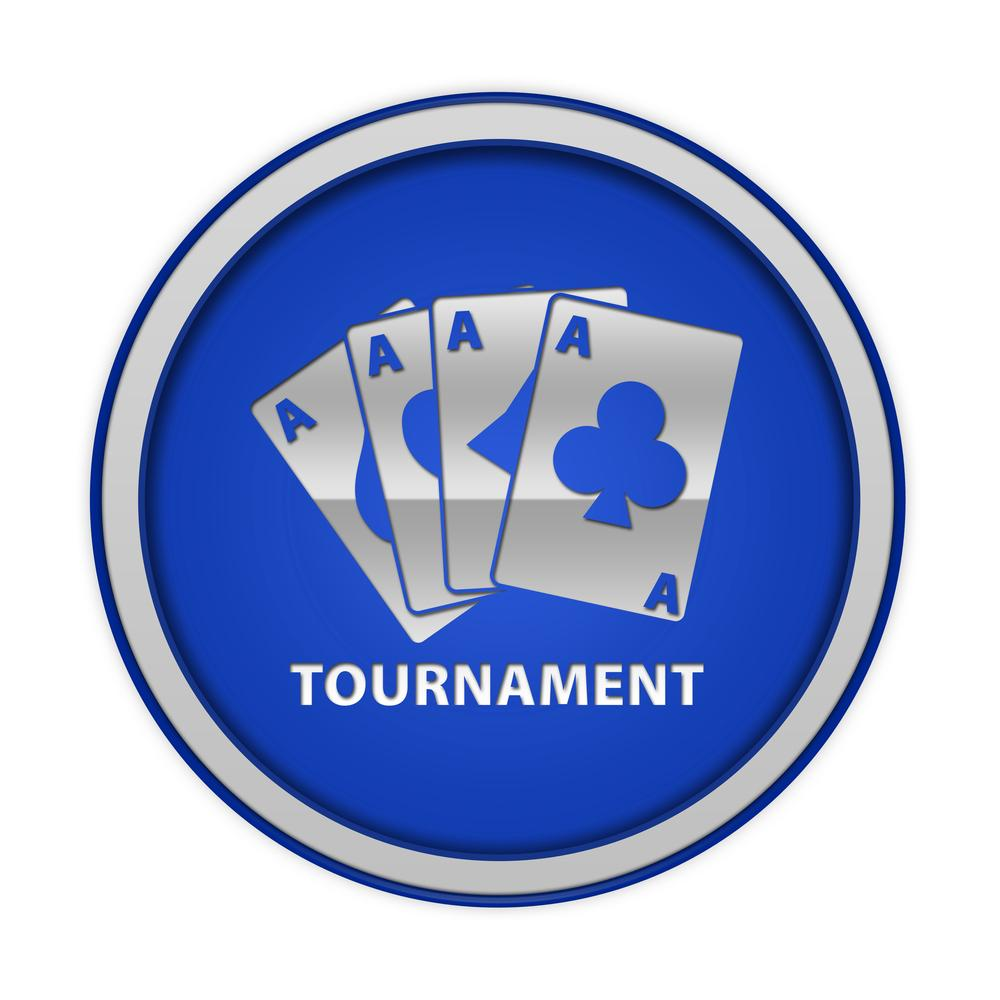 SoftGamings online casino tournaments