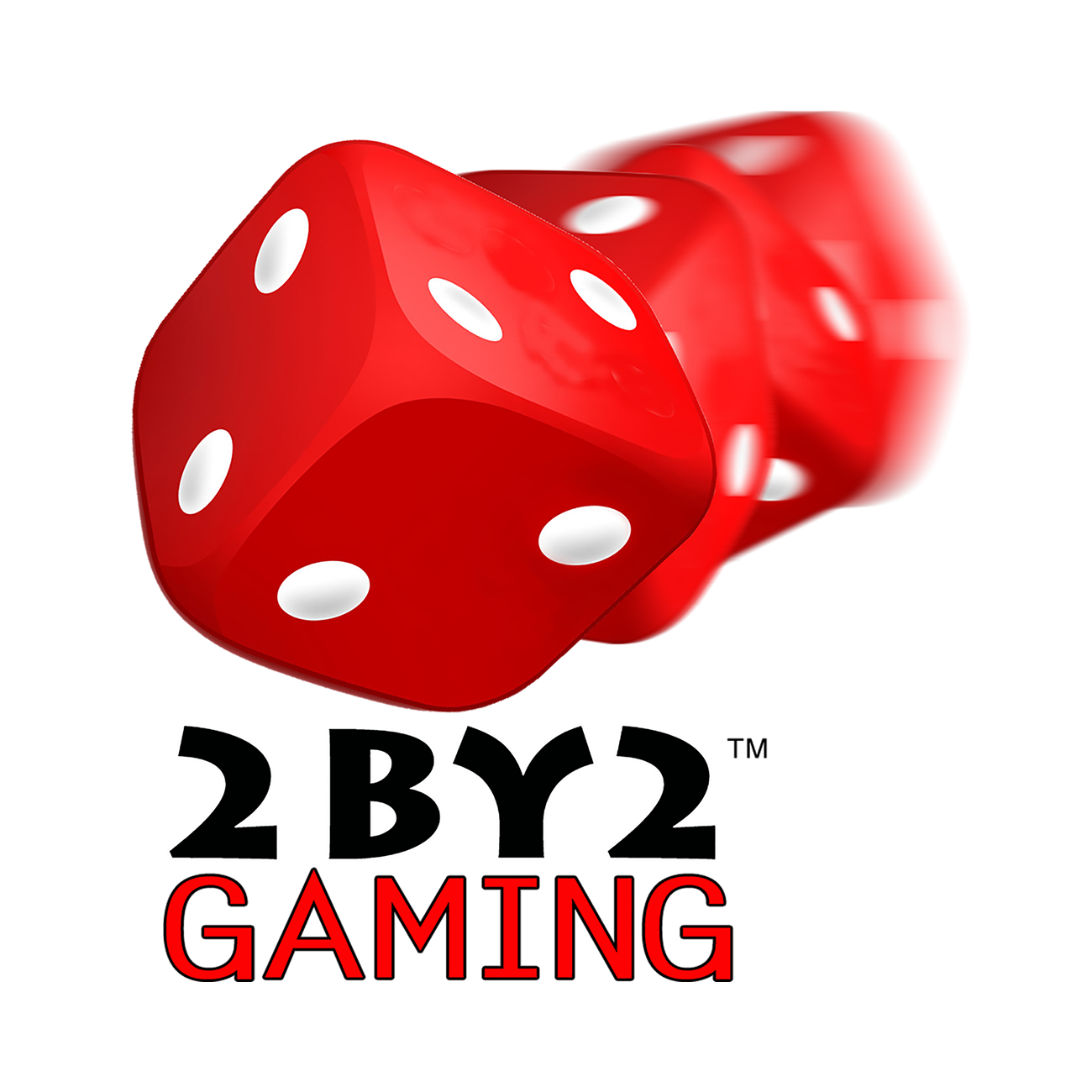2 BY 2 Gaming games