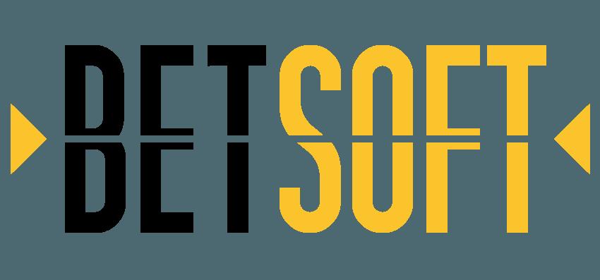 BetSoft