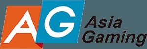 Asia Gaming games