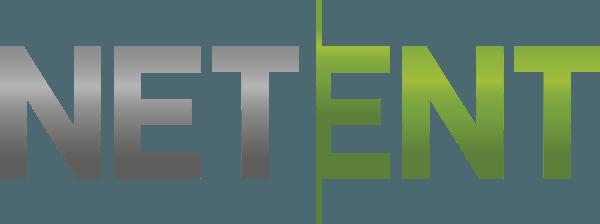 NetEnt Casino Yazılımı